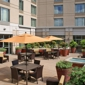 Courtyard by Marriott Silver Spring Downtown - Silver Spring, MD