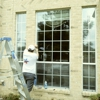 Lone Star Window & Glass Inc