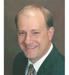 Chris Middick - State Farm Insurance Agent - Lawton, OK