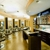 Complexions Spa for Beauty & Wellness
