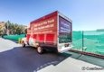 CubeSmart Self Storage - Fremont, CA