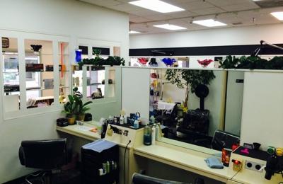 Heddy's Beauty Hideaway - Mililani, HI