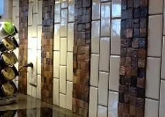 A & H Flooring LLC - Chattanooga, TN