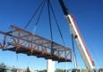 Erix Crane & Rigging - Littleton, CO