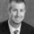 Edward Jones - Financial Advisor: Tyler Isgrigg