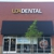 University Dental Associates Northlake