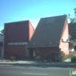 Panda Country Restaurant - San Diego, CA