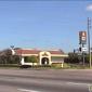 Taco Bell - Orlando, FL