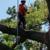 Arborvantage Tree Care