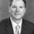 Edward Jones - Financial Advisor: Andrew J Klinzing
