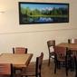 Rodeway Inn - Bozeman, MT