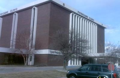 Richdale Group - Omaha, NE