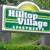 Hilltop Village Apartments