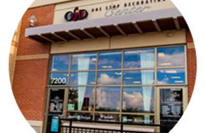 one stop decorating center overland park ks - One Stop Decorating