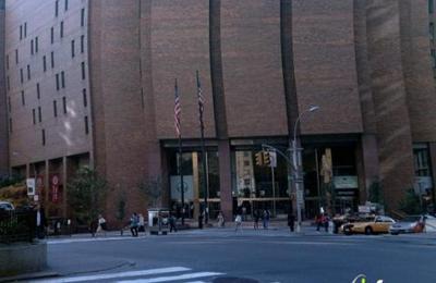 Major League Gaming Corp. - New York, NY
