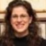 Christina L Adberg, MD - Los Angeles, CA
