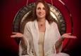 Karen Vaisman Photography - Agoura Hills, CA. Yoga Gong 4 Life