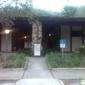 Open Bible Churches - Valrico, FL