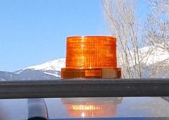 Tom's Emergency Roadside Assistance - Colorado Springs, CO