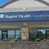 Baptist Health Therapy Center-Conway