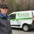 Sage Pest Control