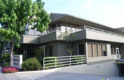 Krengel, Ellen - Atherton, CA