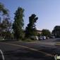 Afl-Cio Community Services - Foster City, CA