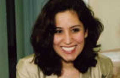 Dr. Nancy N Aria, MD - Alexandria, VA