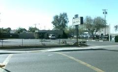 Hockinson Cafe At Battle Grnd
