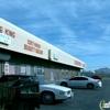 Uppercuts Barber Shop