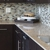 Solid Surface Specialists