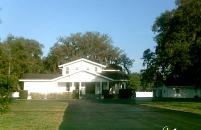 J G R Funeral Home - Tampa, FL
