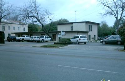 New Braunfels Title - New Braunfels, TX