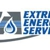 7A Extreme Energy Services Inc