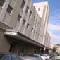Employment Development Department - San Francisco, CA
