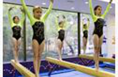 Gymtime Rhythm & Glues Inc - New York, NY