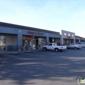 New Orient Restaurant - Mountain View, CA