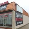 Elite Ink Tattoo Studios - CLOSED