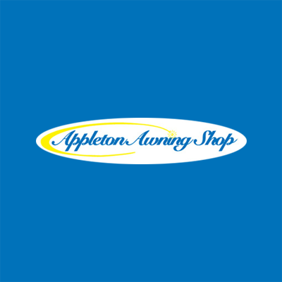appleton awning shop inc 3052 w elberg ave appleton wi 54914