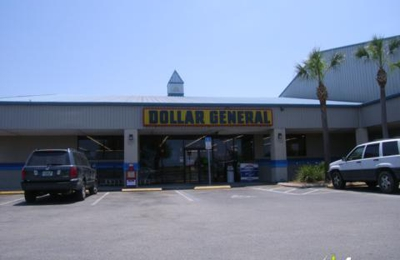 Dollar General - Tavares, FL