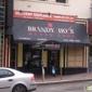 Brandy Ho's Hunan Food - San Francisco, CA