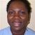 Dr. Mary Ewurabena Arthur, MD