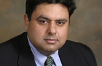 Dr. Rajesh Behl, MD - Berkeley, CA