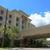 Hampton Inn & Suites Florence-North-I-95