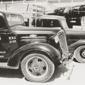Basse Truck Line Inc - San Antonio, TX