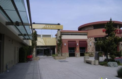 Panda Express - Daly City, CA