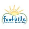 Foothills Pediatric Dentistry