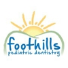 Foothills Pediatric Dentistry
