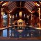 Dan's Pool & Spa Service - Lakewood, CA