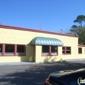 Oh Que Bueno Restaurant - Orlando, FL
